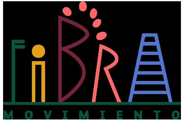 Movimiento Fibra Logo